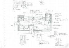 「ヒヤシンスハウス」の画像検索結果