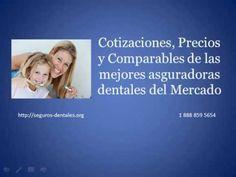 Seguros Dentales Miami