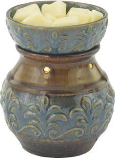 Fingerhut - Illumination Fragrance Warmer