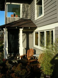 west seattle home w dazzling view vacation rental in seattle