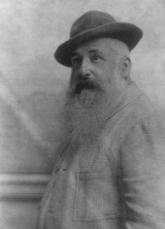 Portrait of Claude Monet.jpg
