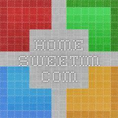 home.sweetim.com