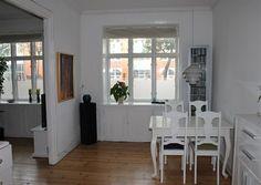 Strandboulevarden 117, st. 3., 2100 København Ø - Skøn tre-værelses lejlighed på Østerbro #københavn #københavnø #østerbro #ejerlejlighed #boligsalg #selvsalg