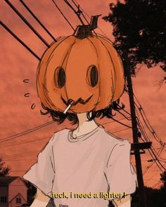Art Drawings Sketches, Cute Drawings, Pretty Art, Cute Art, Aesthetic Art, Aesthetic Anime, Japon Illustration, Arte Sketchbook, Hippie Art