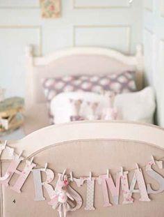 Heart Handmade UK: Tilda Winter Memories | My December Daily Theme Finally Decided