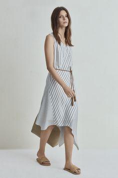 #Mode Summer Dresses, Fashion, La Mode, Spring Summer, Moda, Summer Sundresses, Fasion, Summer Clothes, Fashion Models