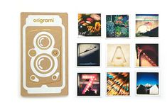Turn your Instagram photos into mini magnets