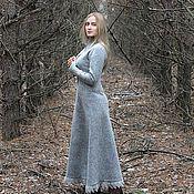 Магазин мастера Мармаруни (Мария Иванова): обувь ручной работы, женские сумки, верхняя одежда, платья, юбки