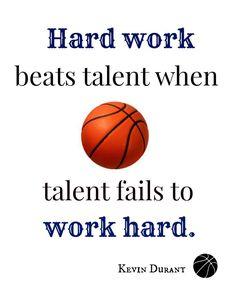 Basketball Motivation, Basketball Memes, Basketball Posters, Basketball Is Life, Basketball Workouts, Basketball Skills, Volleyball Quotes, Basketball Pictures, Sports Basketball