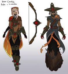 Character Inspiration, Character Art, Character Design, League Of Legends, Shadowrun, Game Art, Art Reference, Concept Art, Marvel