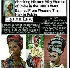 Example of Narcissistic Abuse: Forced Assimilation Black History Facts, Black History Month, Art History, Black Month, History Quotes, Ancient History, We Are The World, In This World, Art Afro