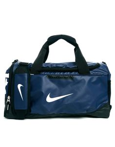 51 Best Nike duffle bags images  53af188e4ee20