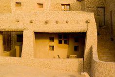 ECO HOTEL EGYPT adrere_01