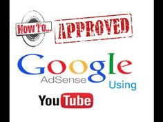 How To Get Google Adsense Account Approval Tricks 2016