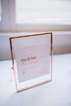 camera sign on Cantara amp; Michael s wedding day. Minimalist wedding decorations and venue styling. A modern, industrial wedding at Trinity Buoy Wharf warehouse in East London. Photos by Captured by Katrina wedding photographer Before Wedding, Our Wedding Day, Diy Wedding, Wedding Shoes, Rustic Wedding, Wedding Rings, Wedding Dresses, Wedding Signage, Wedding Venues