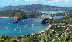Del Caribe: Antigua y Barbuda perfila estrategia de desarrollo turístico en 2013