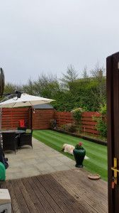 Returns Policy at Lynsco Artificial Grass in ireland - http://lynscoartificialgrass.ie/returns/  #ArtificialGrass