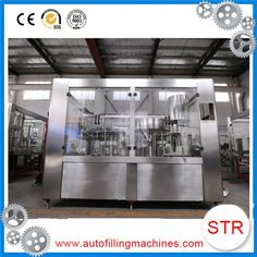 automatic hangzhou tube filling machine in Timor-Leste     See more:  https://www.autofillingmachines.com/sale/automatic-hangzhou-tube-filling-machine-in-timor-leste.html