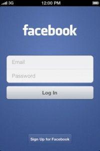 best of Facebook—on your iPad. - Enjoy bigger change facebook covers ...