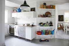 kitchen???