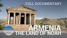 """""""Armenia, the Land of Noah""""  A travel across Armenia, one of the most fascinating places in Europe. The marvelous adaptation of the Armenian people, their exemplary spiritual strength and the establishment of enduring culture have made possible the consolidation of a lineage that for millennia, has kept alive the legacy of one of the world's oldest civilizations."""
