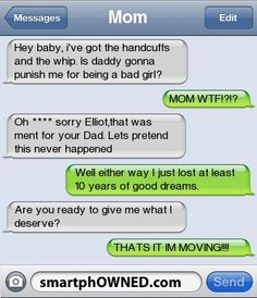 1000+ images about SNICKER on Pinterest | Funny pictures, Funny and ...