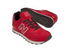 New Balance ML574SPR Shoes Sneaker Will SHIP Worldwide   eBay