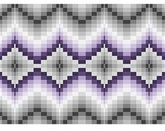 Autumn Points Bargello Quilt Pattern & Tutorial Lap size and Bargello Quilt Patterns, Bargello Quilts, Quilt Patterns Free, Pattern Blocks, Crochet Patterns, Bargello Needlepoint, Fun Patterns, Free Pattern, Broderie Bargello