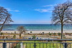 """""""Seaside"""" - Ferienwohnung Scharbeutz, Ostsee"""