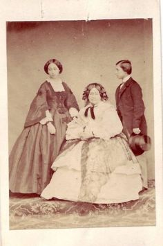 queen victoria's mother duchess of kent Queen Victoria's Mother, Princess Alice, Disney Princess, Queen Victoria Albert, Royal Lineage, English Royalty, Tumblr, Victorian Women, British Royals
