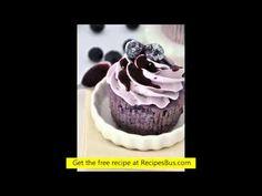 cupcake recipe best - http://www.bestrecipetube.com/cupcake-recipe-best/