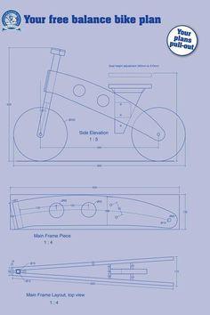 5 Convenient Tips AND Tricks: Woodworking Tips Templates wood working tips olive oils.Essential Woodworking Tools You Are wood working basics.Old Woodworking Tools Products. Woodworking Quotes, Woodworking Bed, Woodworking Videos, Woodworking Crafts, Woodworking Software, Intarsia Woodworking, Woodworking Workshop, Wood Bike, Router Jig