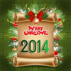 The 15 best Merry Christmas/Xmas Greeting Ecard images on Pinterest ...