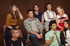 Be.You.tiful: Glee - Sem Finn Hudson by Cory Monteith - Fox Life  http://cleniadaniel.blogspot.pt/2013/07/GleeFinnHudsonCoryMonteithFoxLifeBeYouTiful.html#more