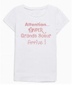 Je prends mon attrayant de mon parrain bébé garçons filles t-shirt t shirt tees