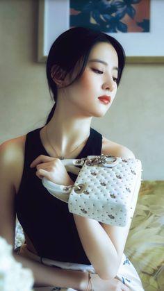 Pretty Asian Girl, Sexy Asian Girls, Beautiful Asian Girls, Cute Girl Pic, Stylish Girl Pic, Korean Beauty Girls, Asian Beauty, Korean Picture, Vietnam Girl