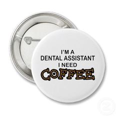 Dental Assistants drink it by the gallons. Children's Dental Health Center - pediatric dentist in Stoughton, MA @ childrensdentalhealth.net
