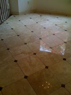 Foyer Tile Ideas Design Ideas, Pictures, Remodel, and Decor | Our ...
