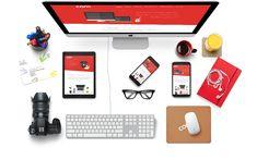 Profesyonel Web Tasarım Site Dizayn Türkiye Alanya WebTasarım. Seo 2002 yılından beri Web Tasarımı Web Sitesi Mobil App yapıyoruz. Alanya Antalya Türkiye