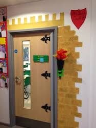 Image result for castle flags craft role play
