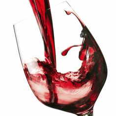 Putting your glass of red wine in a microwave sounds like a good way to ruin a perfectly good glass of wine. But a researcher from the Tasmanian Institute of Agriculture in Australia says she's used a microwave to improve pinot noir.