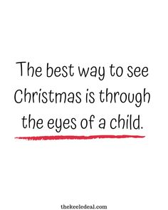 Christmas Quotes - The Keele Deal Christmas Quotes For Kids, Christmas Pictures, Family Christmas, Christmas And New Year, Christmas Time, Christmas Nails, Christmas Ideas, Christmas Crafts, Christmas Decorations