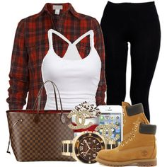 """Untitled #170"" by faded-cocaine on Polyvore"