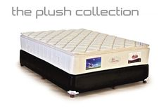 Are you in search of excellently functional bedding solution in Dubai? Well, you have reached the right  place then. Cloud Nine Mattresses provide bedding solutions which are a brilliant blend of comfort and durability.  We have a wide range of functional bedding solution in Muscat including foldable beds,  replaceable toppers, the stone away ones and trundle beds. Visit Cloud Nine Mattresses to order today. For info,  http://cloudninemattresses.com/contract-beds/
