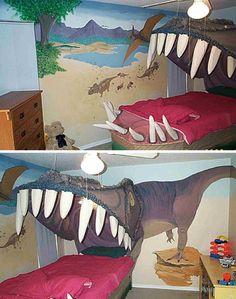 81 Best Unique Beds Images