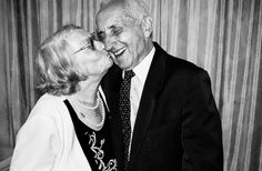 5 Powerful Life Lessons We Can Learn From The Elderly | Free-Your Mind