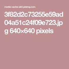 3f82d2c73255e59ad04a51c24f09e723.jpg 640×640 pixels