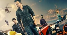 Need for Speed Gets a Last Minute 3D Conversion -- The action-thriller starring Aaron Paul is still set for release on March 14th. -- http://wtch.it/5VS8U