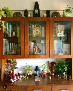 indian home decor 52 Winning Pics of 2018 Home Decor Furniture, Vintage Furniture, Living Room Furniture, Diy Home Decor, Arranging Furniture, Kitchen Furniture, Furniture Design, Folding Furniture, Indian Furniture