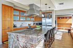 RARE OPPORTUNITY TO OWN THE ENTIRE PENTHOUSE FLOOR | Seattle, WA | Luxury Portfolio International Member- Windermere Real Estate